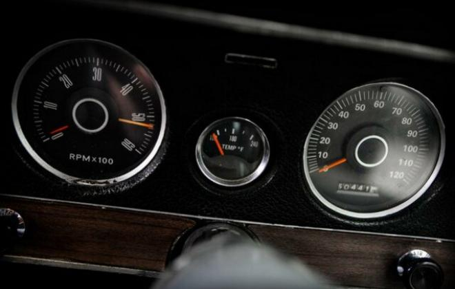 Instruments XR GT.jpg