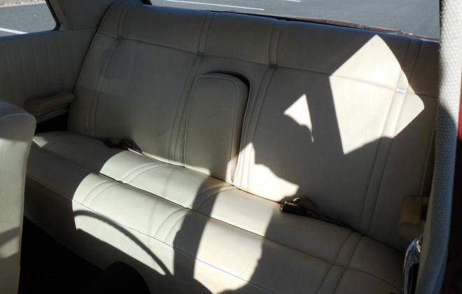 Interior 1966 Studebaker Daytona Sports Sedan creme vinyl (3).jpg