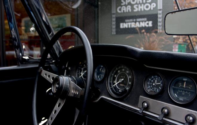 Interior Datsun Fairlady 2000 2.png