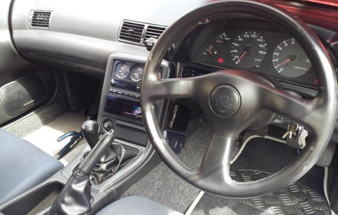 Interior R32 GTR V-Spec II.png