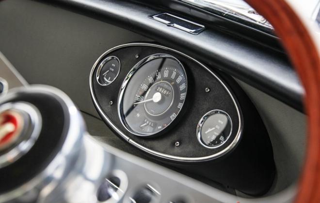 Interior images - 1965 Morris Cooper S 970cc (2).jpg