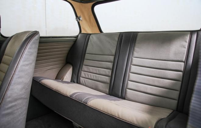 Interior images - 1965 Morris Cooper S 970cc (3).jpg
