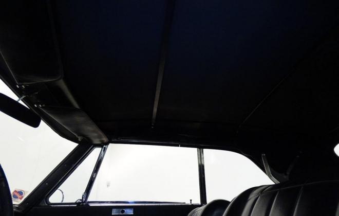 Interior images 1964 STudebaker Daytona convertible black vinyl (12).jpg