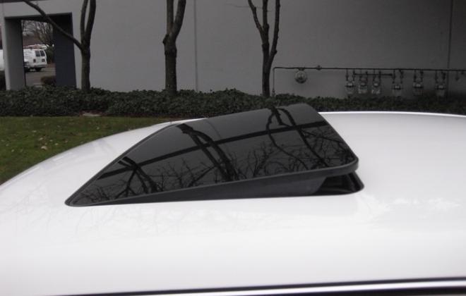 Interior trim S500 coupe C140 W140 1996 (10).jpg