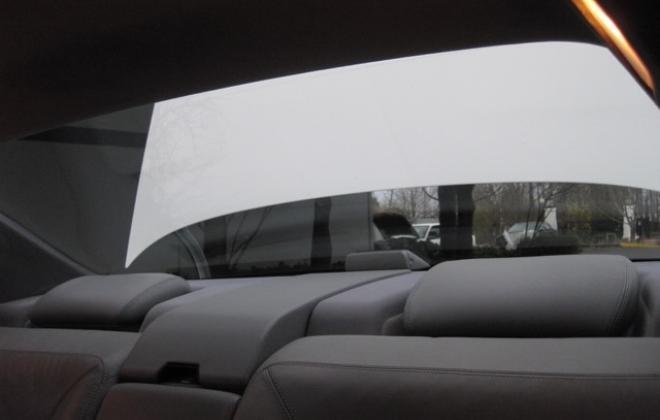 Interior trim S500 coupe C140 W140 1996 (26).jpg