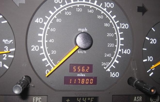 Interior trim S500 coupe C140 W140 1996 (28).jpg