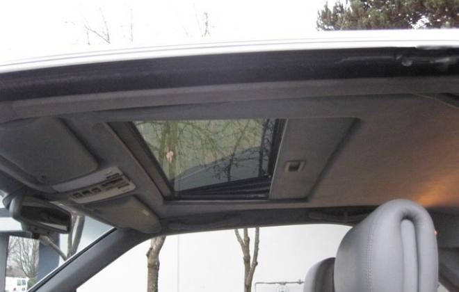 Interior trim S500 coupe C140 W140 1996 (5).jpg