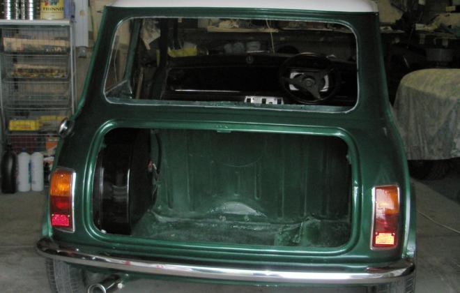 Iridium Green 998 LS under restoration 3.JPG