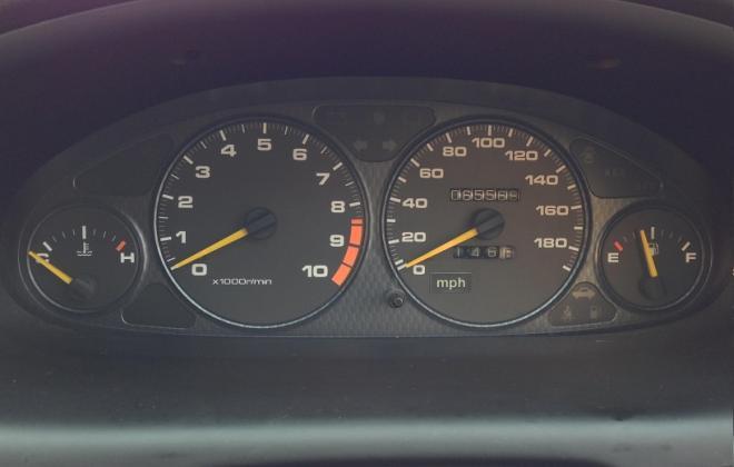 JDM speedo 2000 model.jpg