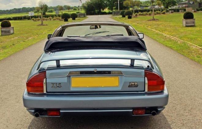 Jaguar XJ-SC TWR JaguarSport cabriolet images 1987 (4).jpg