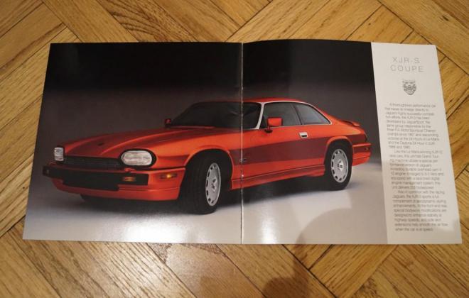Jaguar XJR-S original documentation (1).jpg