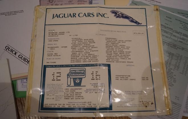 Jaguar XJR-S original documentation (2).jpg