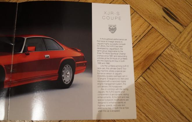 Jaguar XJR-S original documentation (4).jpg