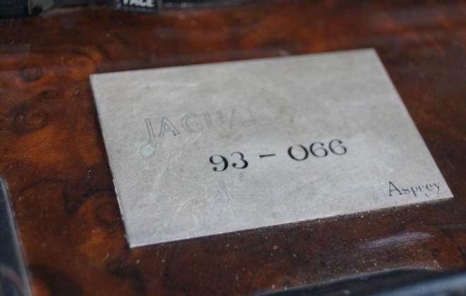 Jaguar XJR-S original documentation (5).jpg