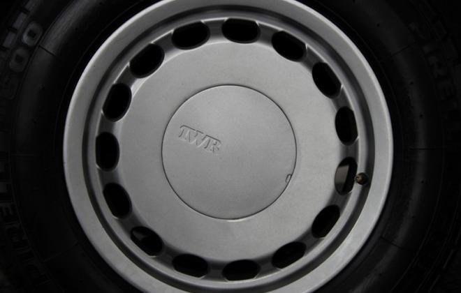 Jaguar XJS TWR wheels images TWR embossed.jpg
