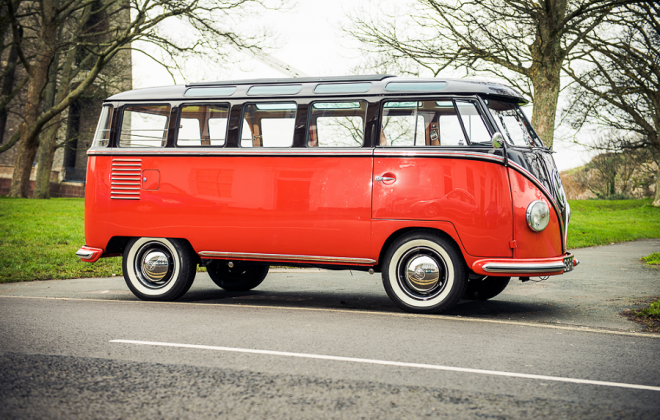 L73 Chestnut Brown over L53 Sealing Wax Red  Volkswagen Deluxe Microbus Samba paint colour (2).png