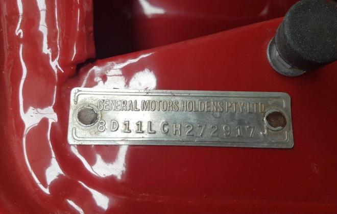 LJ Torana GTR VIN plate.jpg