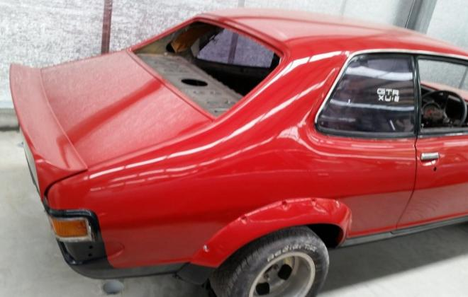 LJ Torana GTR rear boot.jpg