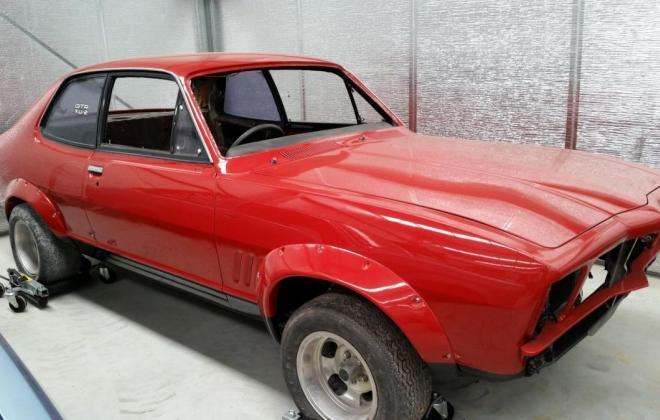 LJ Torana GTR.jpg