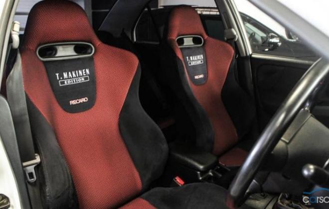 Lancer Evo TME seats.jpg