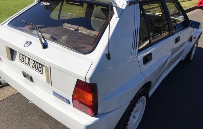 Lancia Delta Evo 1 integrale rear hatch.jpg