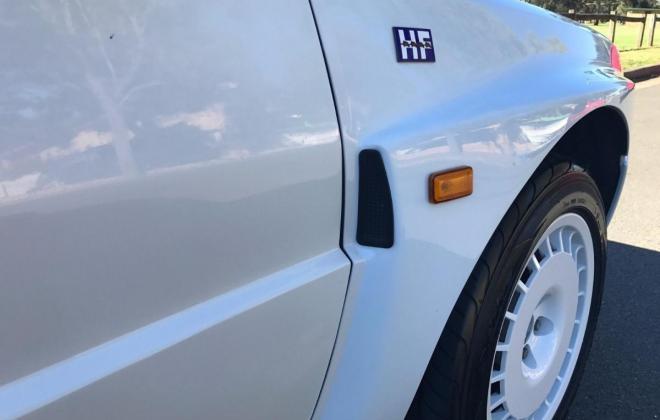 Lancia Delta Evo 1 integrale side vents.jpg