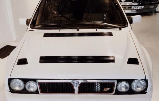 Lancia Delta Evo 1 integrale.jpg