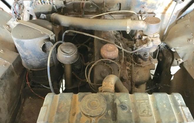 Land Rover 1957 series 1 engine bay.jpg