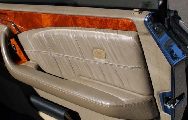Late model C140 door trim with leather option copy.jpg