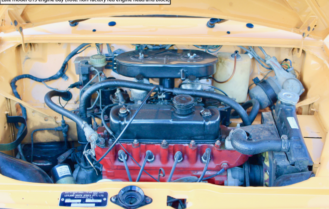 Late model Leyland  Mini GTS engine bay.png