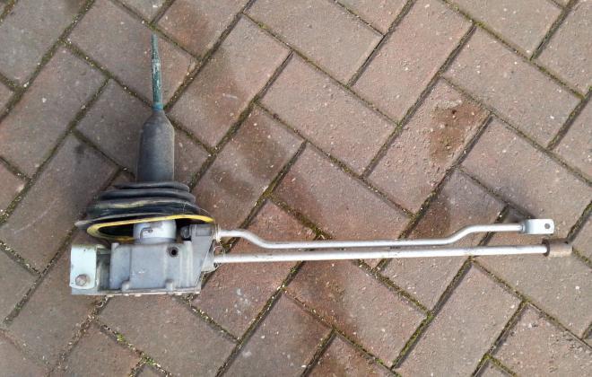 Later style (73 onward) rod change mechanism.JPG