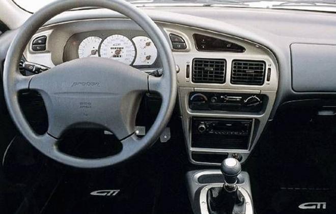 Left Hand Drive LHD Satria GTi dashboard.jpg