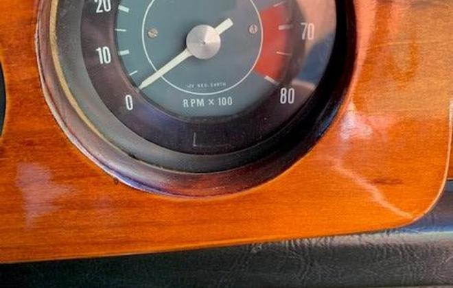 Leyland Mini Clubman GT Australia 1275 pics 2021 (5).jpg