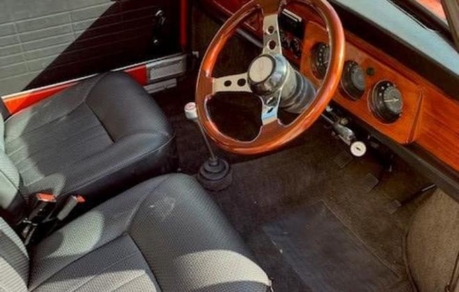 Leyland Mini Clubman GT Australia 1275 pics 2021 (8).jpg