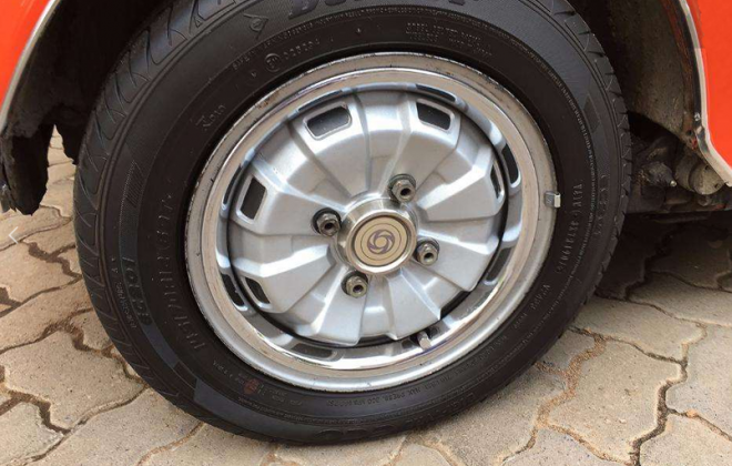 Leyland Mini GTS 12 inch wheels with dress trim South Africa.png
