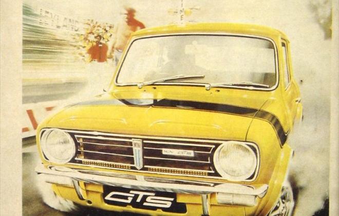 Leyland Mini GTS 1275 South Africa original advertisement (1).jpg