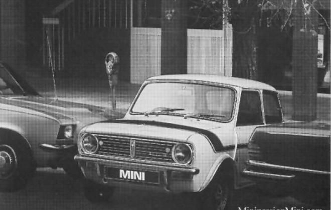 Leyland Mini GTS 1275 South Africa original advertisement (3).jpg