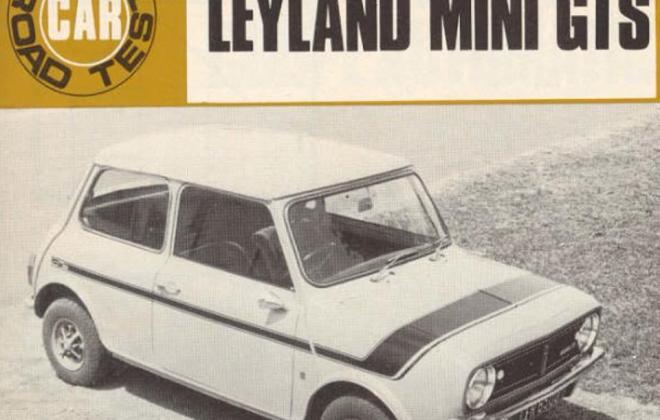 Leyland Mini GTS 1275 South Africa original advertisement (4).jpg