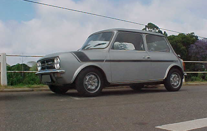 Leyland Mini GTS Silver.png