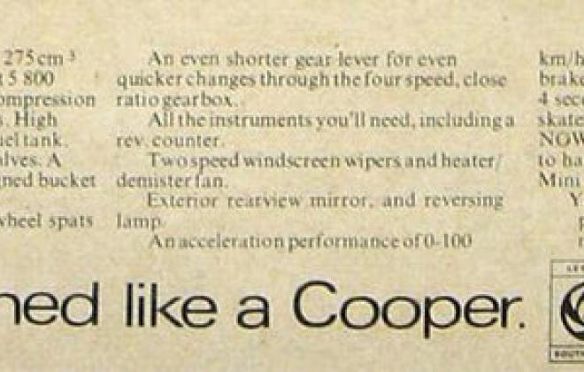 Leyland Mini GTS ad original.jpg