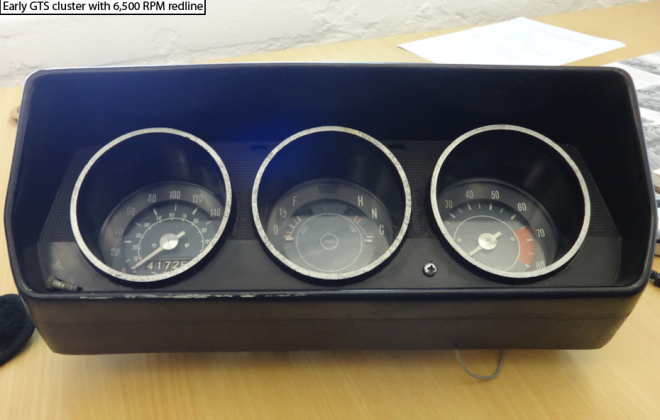 Leyland Mini GTS instrument cluster.png