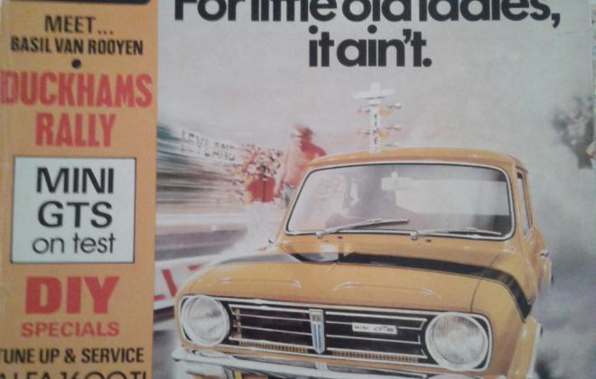 Leyland Mini GTS magazine article.jpg