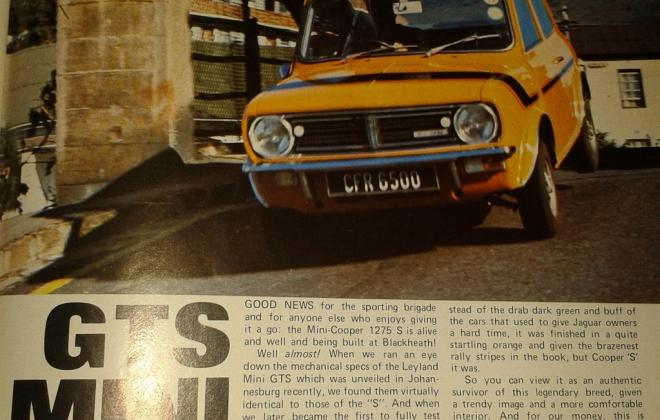 Leyland Mini GTS magazine articles south africa (3).jpg