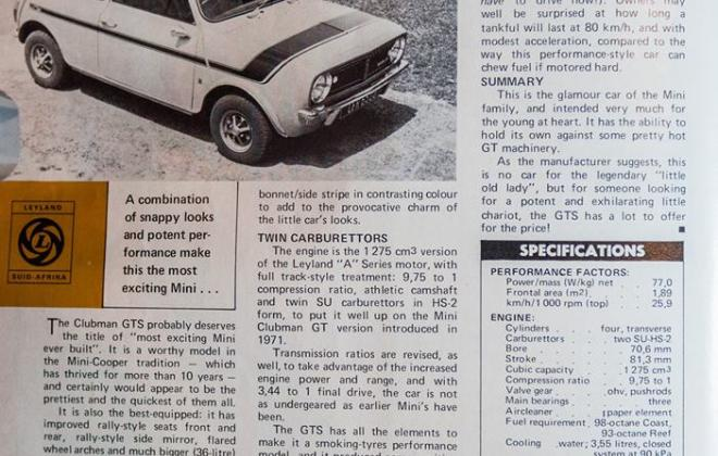 Leyland Mini GTS magazine articles south africa (1).jpg