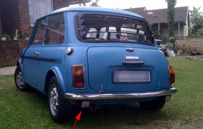 Leyland Mini GTS reverse lamp pods under bumper.png