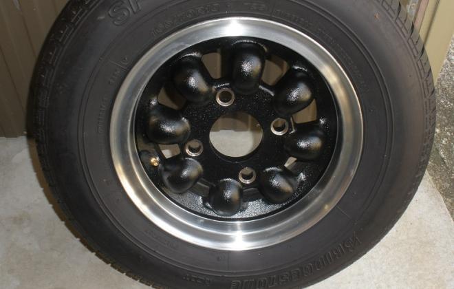 Leyland Mini LS 998 ROH 10 inch x 5 inch wheels (1).JPG