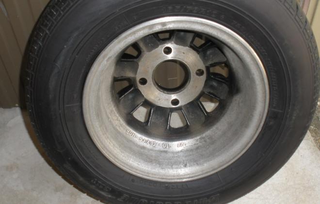 Leyland Mini LS 998 ROH 10 inch x 5 inch wheels (6).JPG
