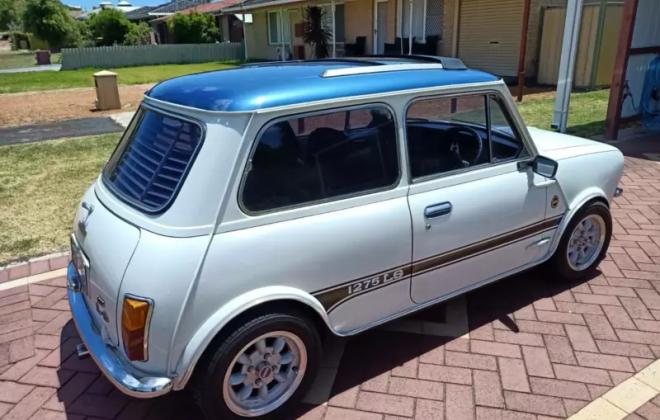 Leyland Mini LS replica white pics restored 1978r (5).png