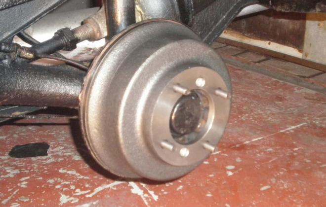 Leyland Mini LS stepped Drum brakes.jpg