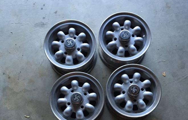 Leyland Mini LS wheels 998cc ROH 10 inch.jpg